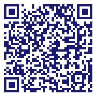 QR-Code for Grassland Pet Sitters