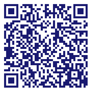 QR-Code for Grassmasters