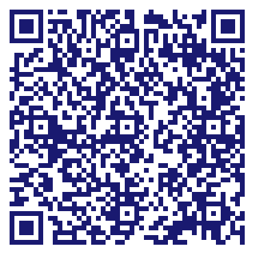 QR-Code for Grattons Computer Consultants