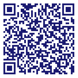 QR-Code for Graves Auto Body