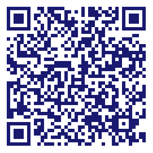 QR-Code for Graves Lawn Care