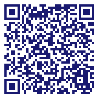 QR-Code for Graves Trucking Inc