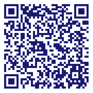 QR-Code for Gravity Map Service