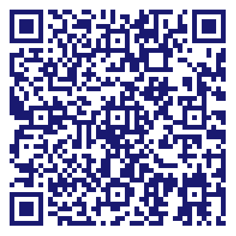 QR-Code for Gravley Auction Service