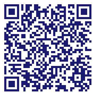 QR-Code for Gray Graphics