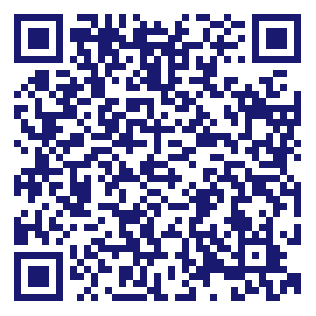 QR-Code for Gray Head Ranch Ltd