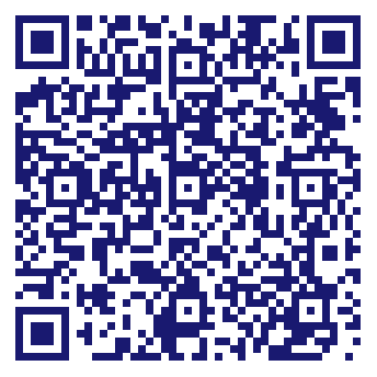 QR-Code for Gray Mountain Painting
