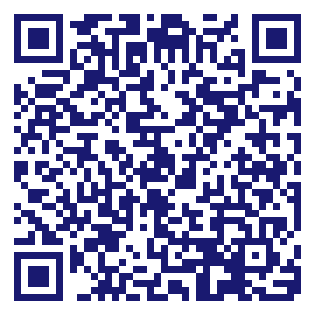 QR-Code for Gray Realty