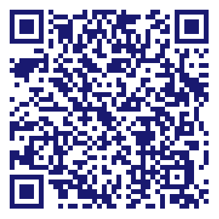 QR-Code for Gray Road Self Storage