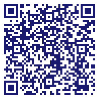 QR-Code for Gray & Associates Inc