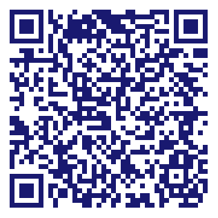 QR-Code for Graybar Electric Co