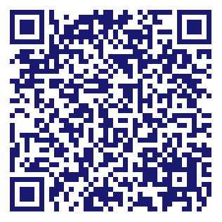 QR-Code for Grayer Company