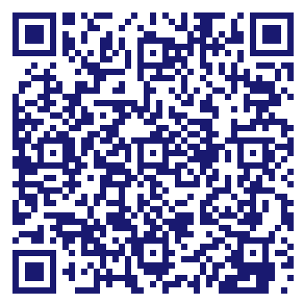 QR-Code for Graystone Mortgage, LLC