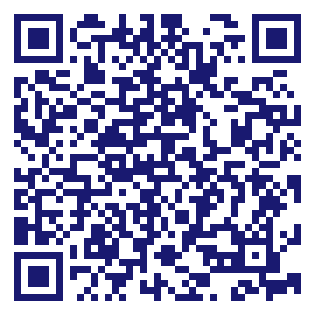 QR-Code for Grease Monkey