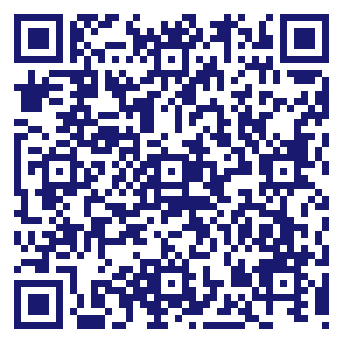 QR-Code for Great American Cookie Co