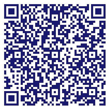 QR-Code for Great American Opportunities