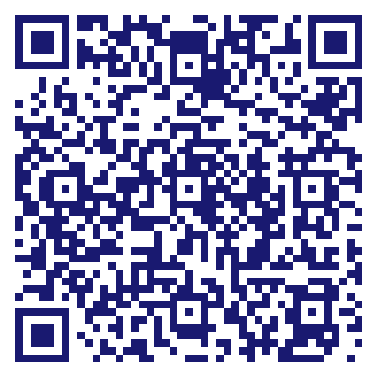 QR-Code for Great Barrier Insulation Co