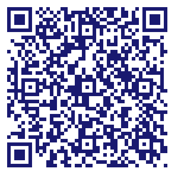 QR-Code for Great Bend Appliance Center