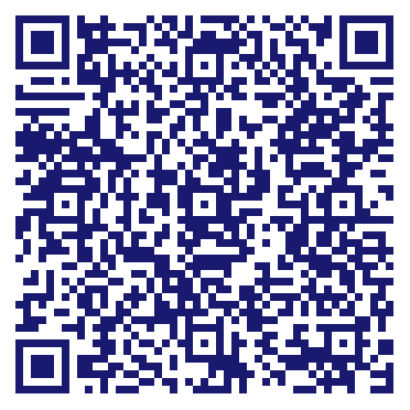 QR-Code for Great Built Roofing & Construction