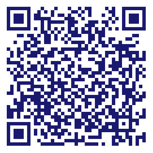 QR-Code for Great China