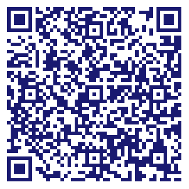 QR-Code for Great Escape Comics & Games