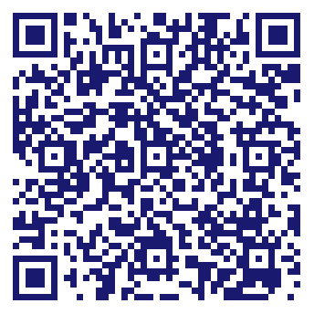 QR-Code for Great Grains Milling Co