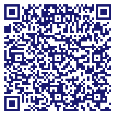 QR-Code for Great Harvest of Newtonville