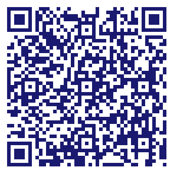 QR-Code for Great Health Chiropractic