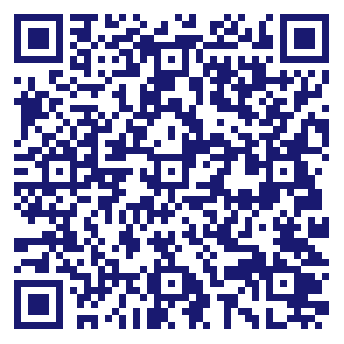 QR-Code for Great Lakes Agri Svc Llc