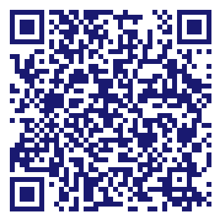 QR-Code for Great Lakes
