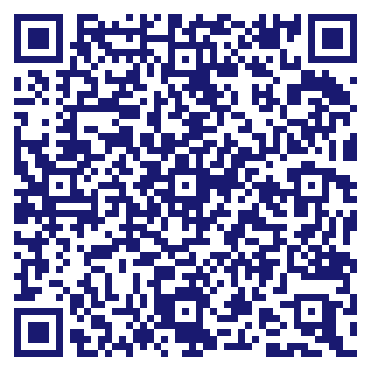 QR-Code for Great Outdoors Lawn & Landscape