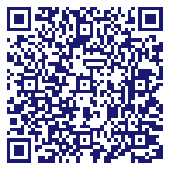 QR-Code for Great Plains Agribusiness