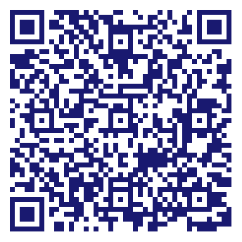 QR-Code for Great Plains Chiropractic