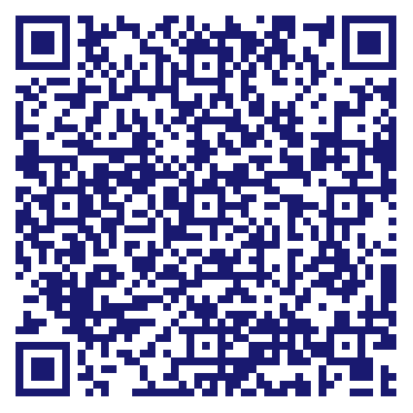 QR-Code for Great Plains Football League