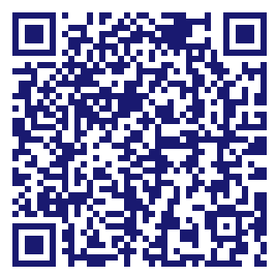 QR-Code for Great Plains Music Co