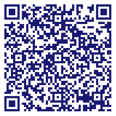 QR-Code for Great Plains Nuclear Svc Inc