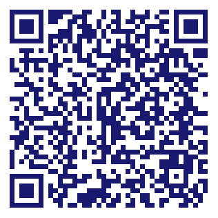 QR-Code for Great Plains Painting