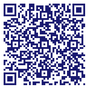 QR-Code for Great Plains Transport