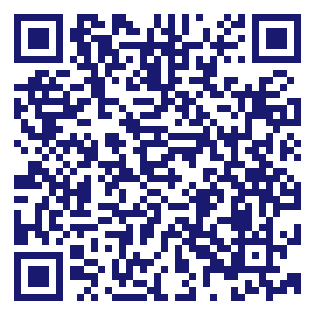 QR-Code for Great River Gallery