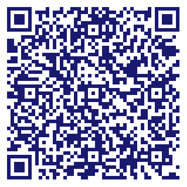 QR-Code for Great Road Dental Associates