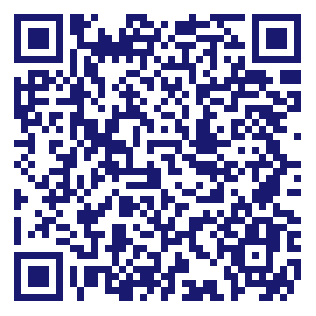 QR-Code for Great Southern Bank