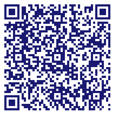 QR-Code for Great Wall Chinese Restaurant