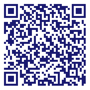 QR-Code for Great Western Bank