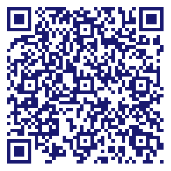 QR-Code for Great Western Equipment Co