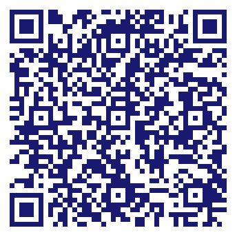 QR-Code for Great Western Ins Agency