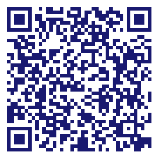 QR-Code for Great Western Tire