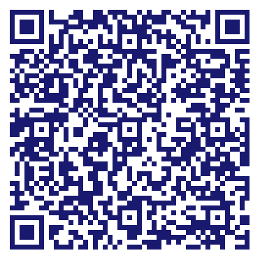 QR-Code for Great Wolf Lodge Kansas City