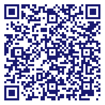 QR-Code for Great Works Home Inspection