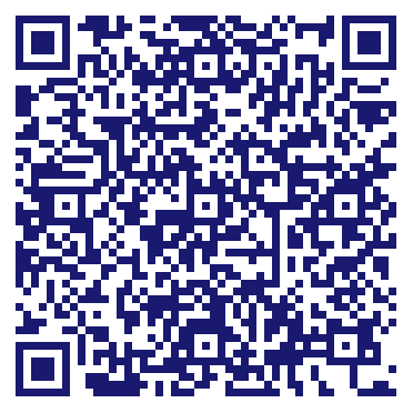 QR-Code for Greater California Financial