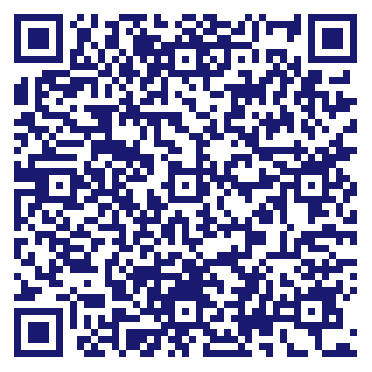 QR-Code for Greater Ebenezer Baptist Chr